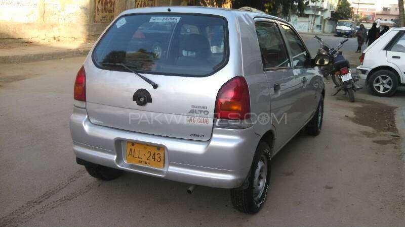 Suzuki Alto Japanese Cc Sale Karachi