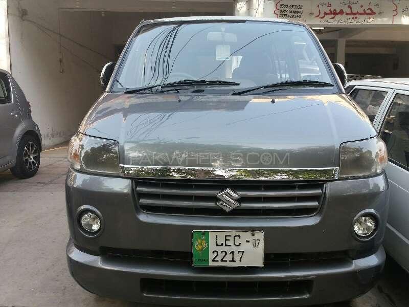 APV Cars - APV For Sale - APV Used Cars - Buy APV Car