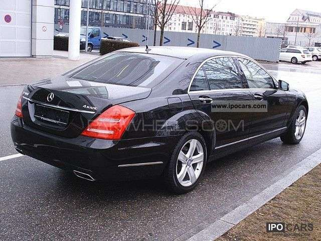 mercedes benz s class s500 2010 for sale in lahore pakwheels. Black Bedroom Furniture Sets. Home Design Ideas