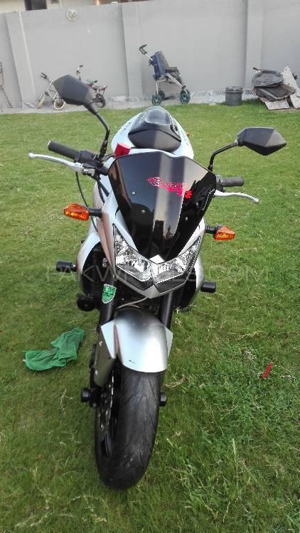 Kawasaki Other - 2007  Image-1