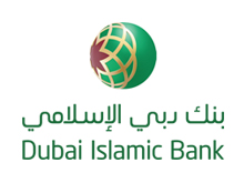 Dubai Islamic Bank Car Loan For Used Cars