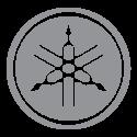 Bike-logos_yamaha