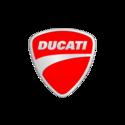 Ducati Pakistan