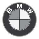 BMW Prices