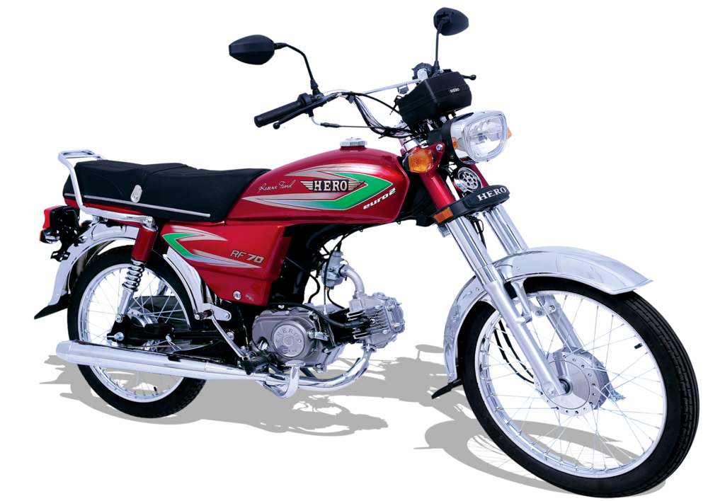 Motorbike Insurance  Compare Cheap Motorcycle Insurance