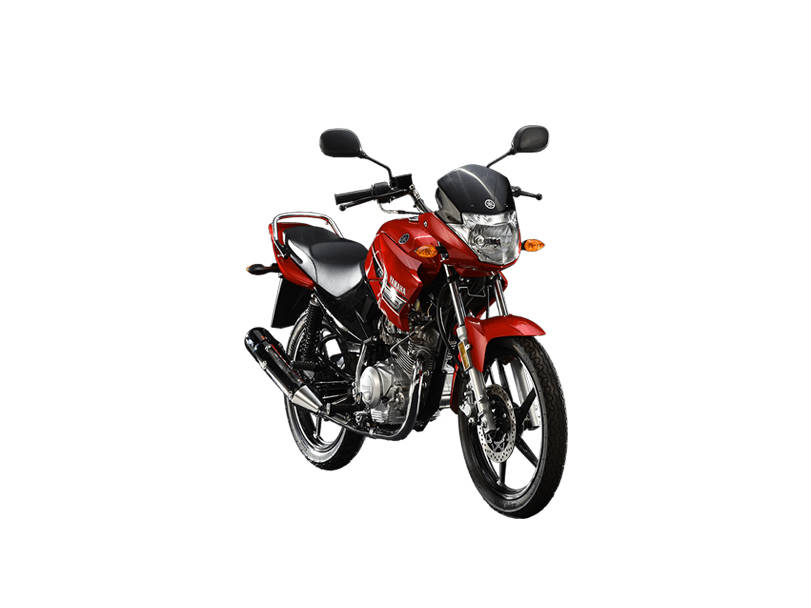 Yamaha YBR 125 2018 Price in Pakistan, Overview and Pictures
