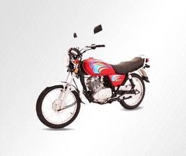 Suzuki Sprinter Overview & Price