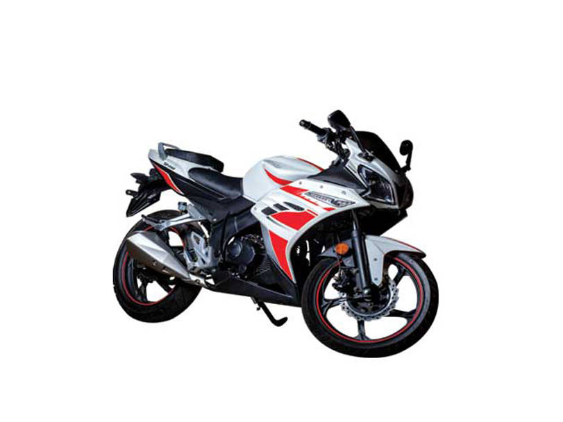 Super Power Leo 200 2019 Price in Pakistan, Overview and Pictures |  PakWheels