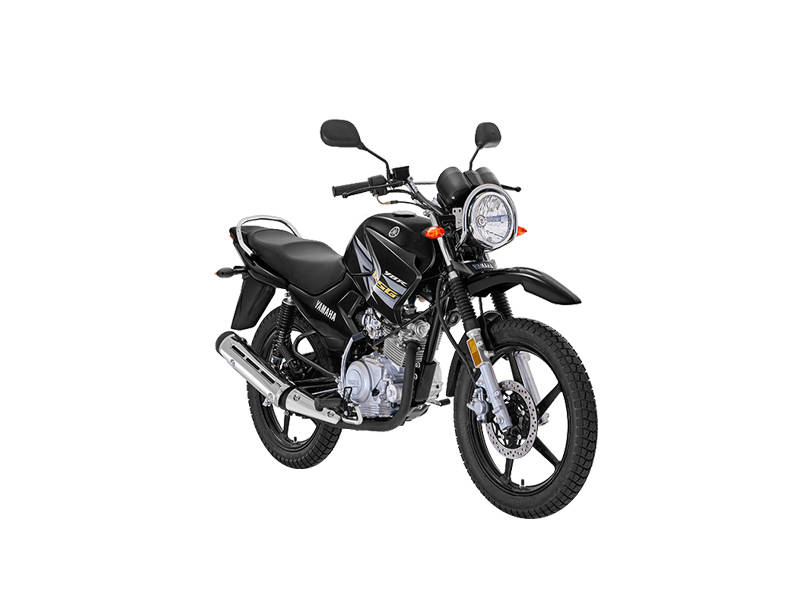 Yamaha YBR 125G 2019 Price in Pakistan, Overview and Pictures | PakWheels