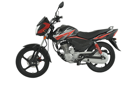 Honda Cb 125f Price In Pakistan 2019 Cb 125f Specs Features