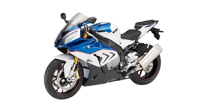 New BMW S1000RR 2019 Price in Pakistan - Specs & Features