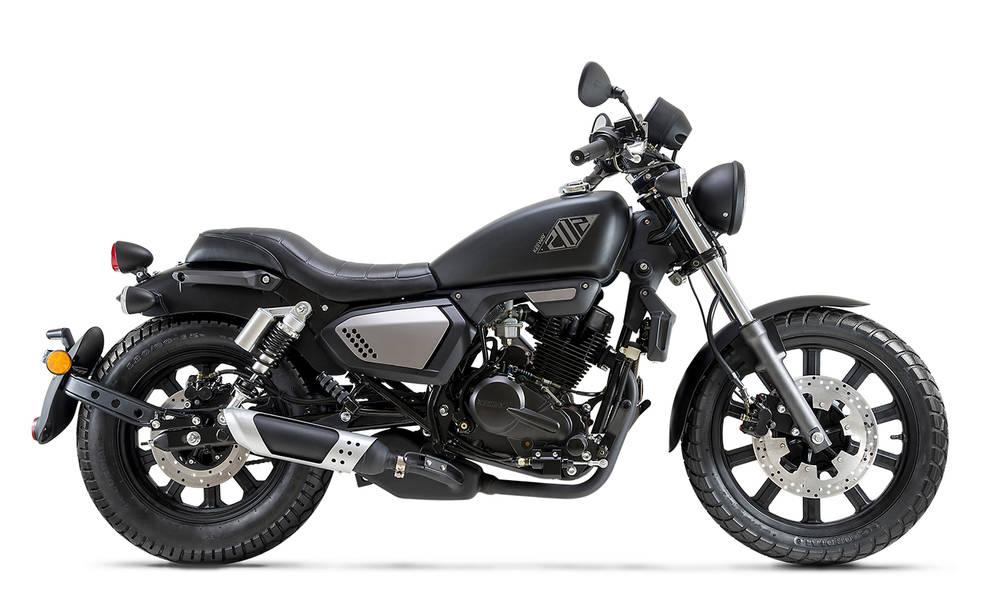 KEEWAY K-Light  New Model 2021 Price in Pakistan