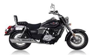Um-motorcycles-renegade-classic