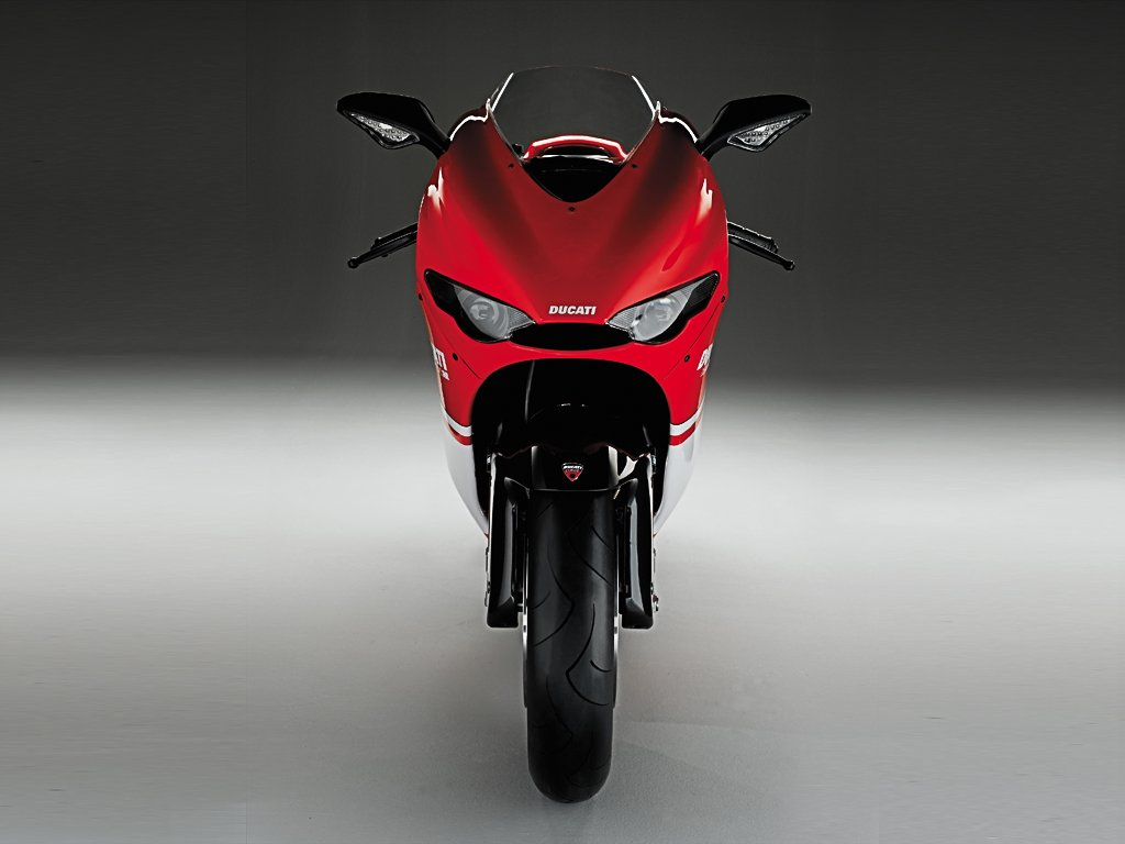 New Ducati Desmosedici RR 2019 Price in Pakistan - Specs & Features