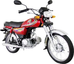70cc-red