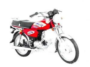 Eagle-dg-70-motorcycle-picture