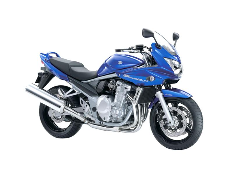 Suzuki Bandit - Price in Pakistan, Specs and Pictures
