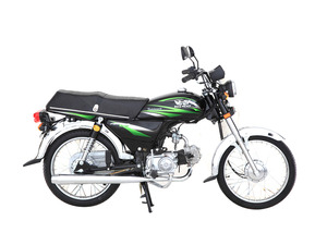 Road Prince RP 70 2017 Price in Pakistan, Overview and Pictures