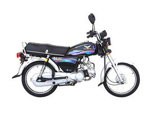 Zx70_city_rider