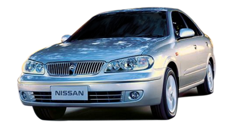 Nissan Sunny Price In Pakistan Pictures And Reviews