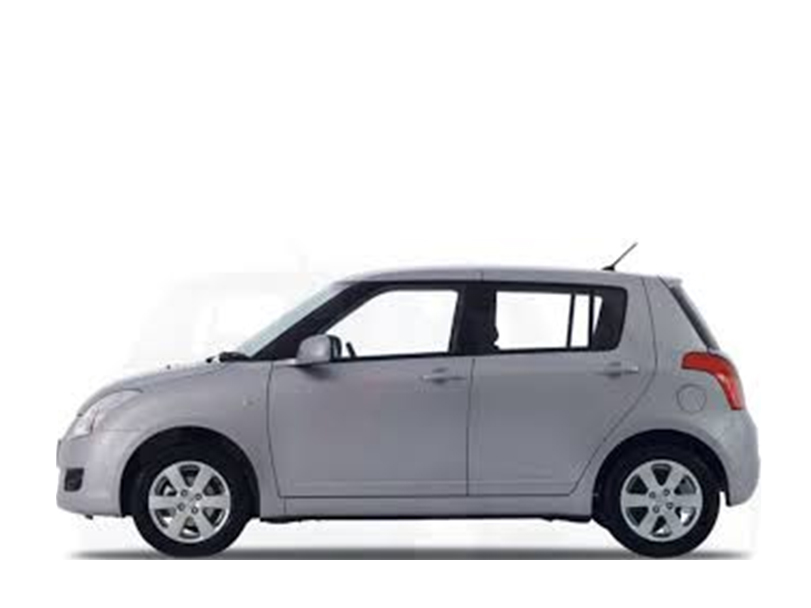 Suzuki Swift 2019 Prices in Pakistan, Pictures & Reviews