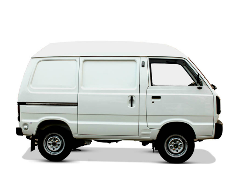 suzuki bolan cargo van euro ll price specs features and comparisons pakwheels. Black Bedroom Furniture Sets. Home Design Ideas