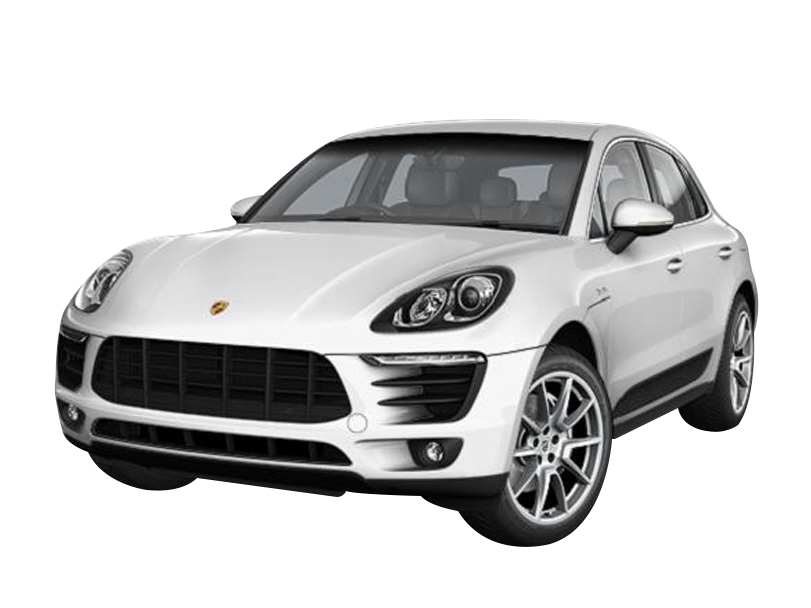 porsche macan 2018 prices in pakistan pictures and. Black Bedroom Furniture Sets. Home Design Ideas