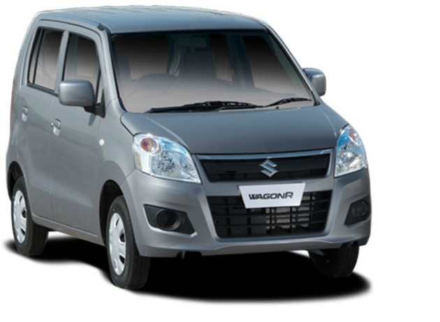 suzuki wagon r 2017 prices in pakistan pictures and reviews pakwheels. Black Bedroom Furniture Sets. Home Design Ideas