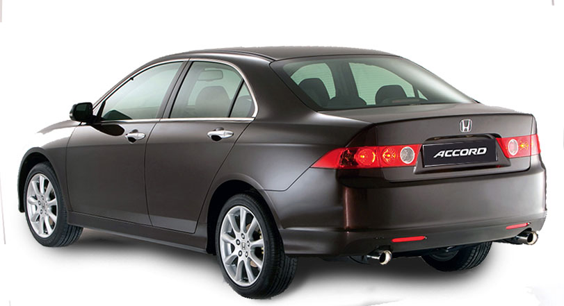 honda accord cl8 in pakistan accord honda accord cl8. Black Bedroom Furniture Sets. Home Design Ideas