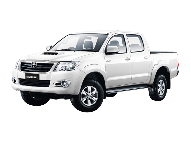 Toyota-hilux_7th_2005