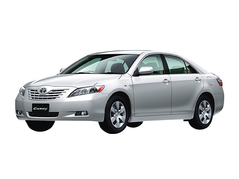 toyota camry price in pakistan pictures and reviews pakwheels. Black Bedroom Furniture Sets. Home Design Ideas