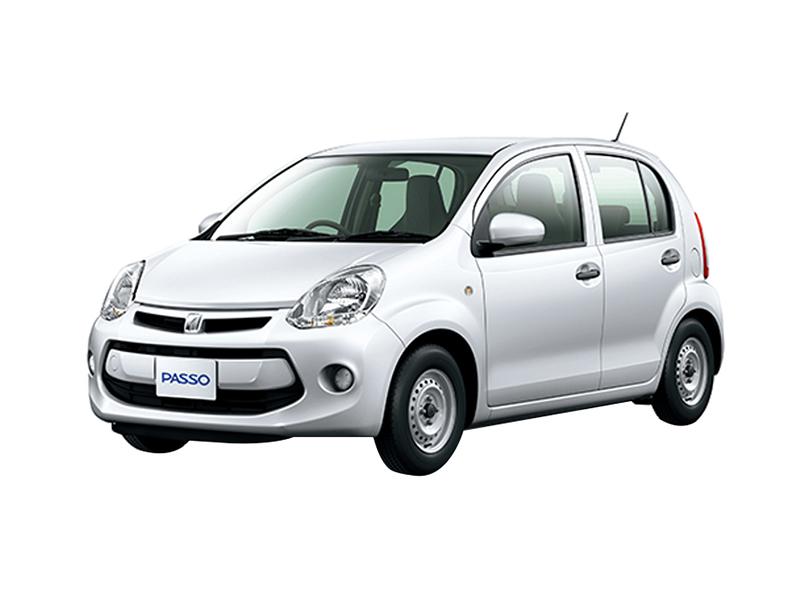 Toyota_passo_2nd_gen_(2010-present)