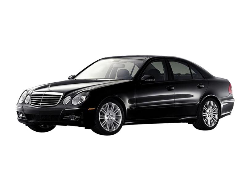 Mercedes-benz-e-class-3rd-gen
