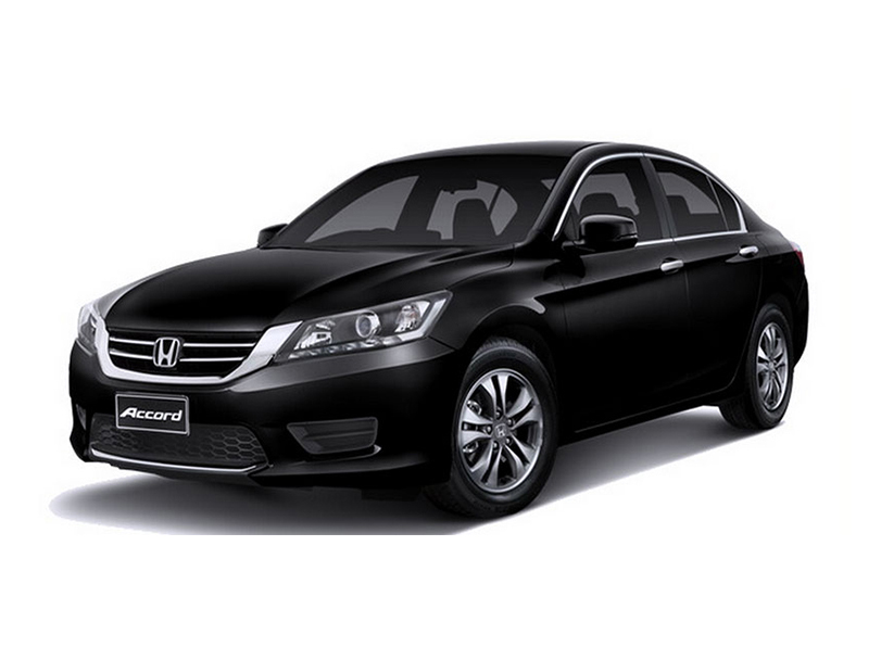 Honda Accord 2017 Price in Pakistan, Pictures and Reviews | PakWheels