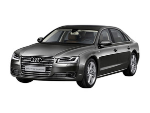 Audi A8 2017 Prices in Pakistan, Pictures and Reviews