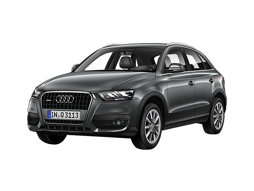 Audi Q3 2020 Prices In Pakistan Pictures Reviews Pakwheels
