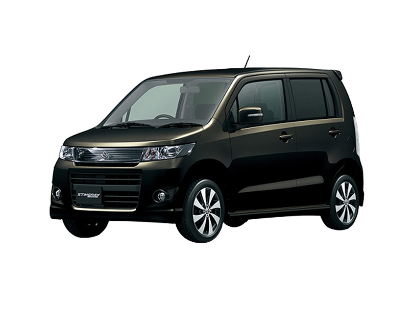 suzuki wagon r stingray 2012 2017 prices in pakistan pictures and reviews pakwheels. Black Bedroom Furniture Sets. Home Design Ideas