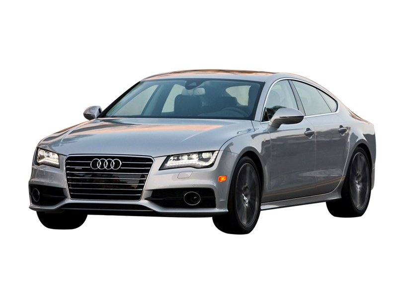 Audi A7 2019 Prices In Pakistan Pictures Reviews Pakwheels