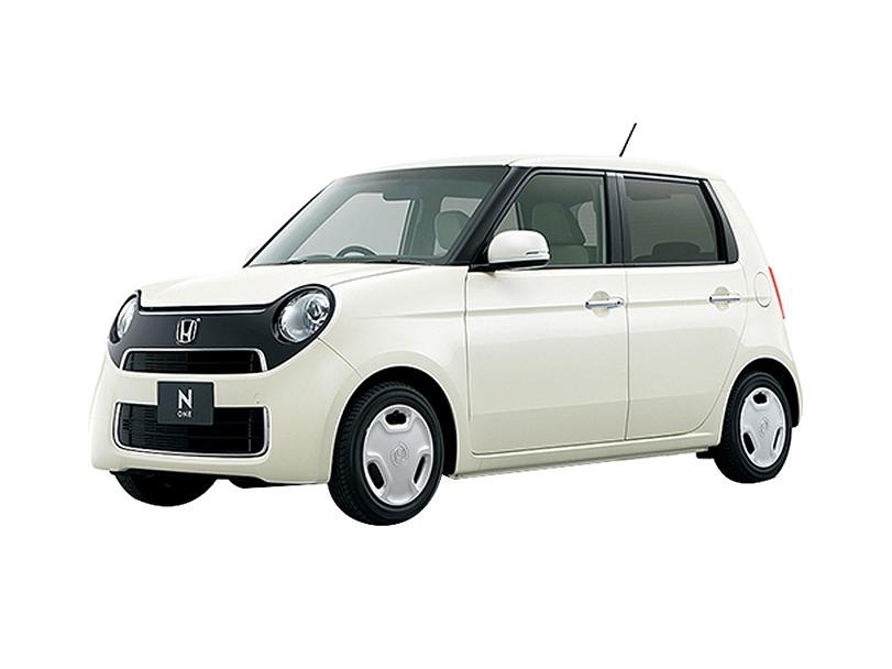 Honda-n-one_2012