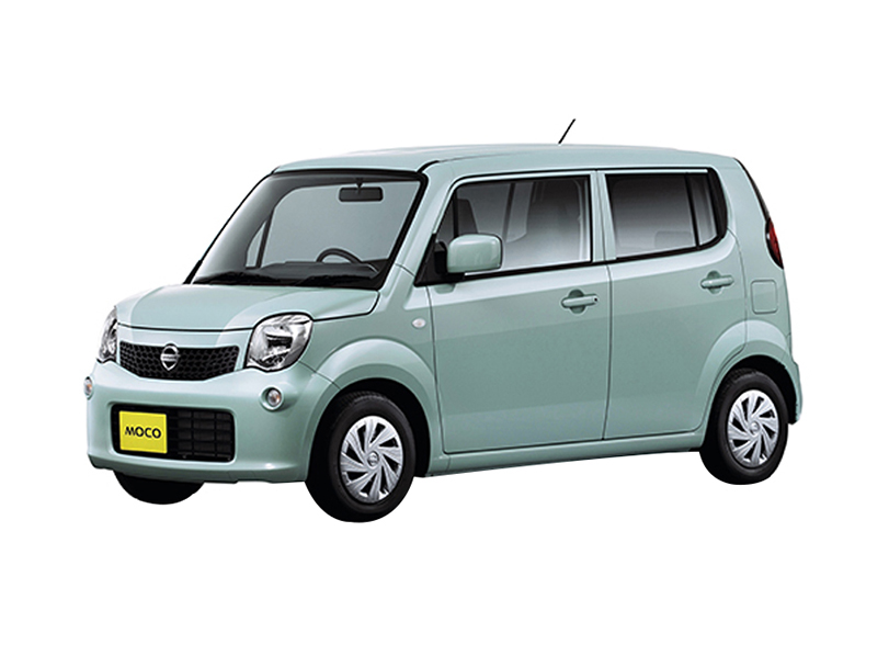 Nissan_moco_3rd_gen_(2011-present)