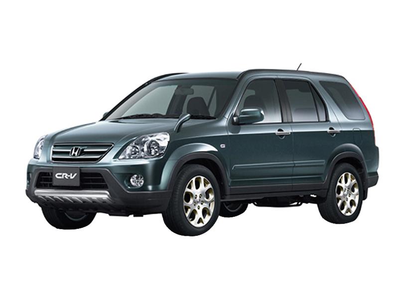 Honda cr v g 2 0 in pakistan cr v honda cr v g 2 0 price for 2002 honda crv specs