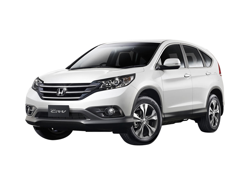 honda crv 2017 prices in pakistan pictures and reviews pakwheels. Black Bedroom Furniture Sets. Home Design Ideas