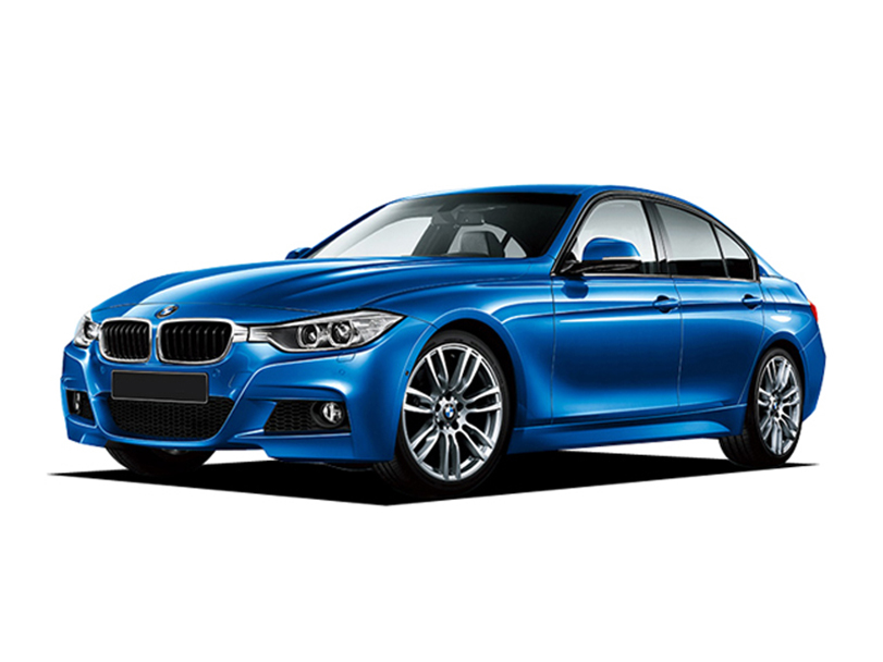 Bmw 3 Series 2019 Prices In Pakistan Pictures Reviews Pakwheels
