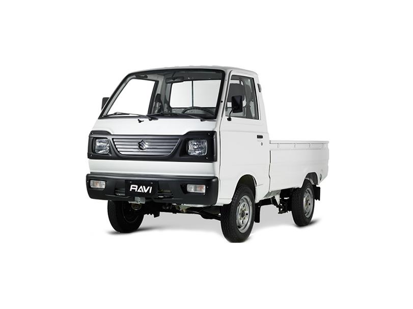 Suzuki Ravi Euro Ll Price Specs Features And Comparisons