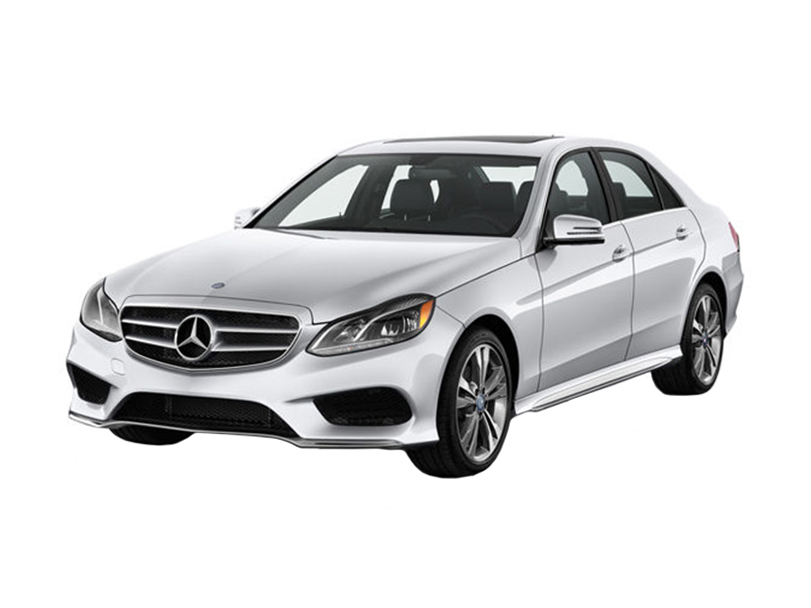 Mercedes Benz E Class E250 User Review