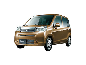 Cars For Sale Honda Cng New