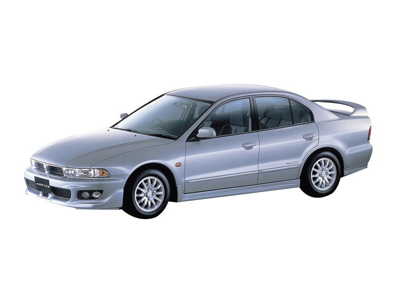 mitsubishi galant 1998 2005 prices in pakistan pictures and reviews pakwheels. Black Bedroom Furniture Sets. Home Design Ideas