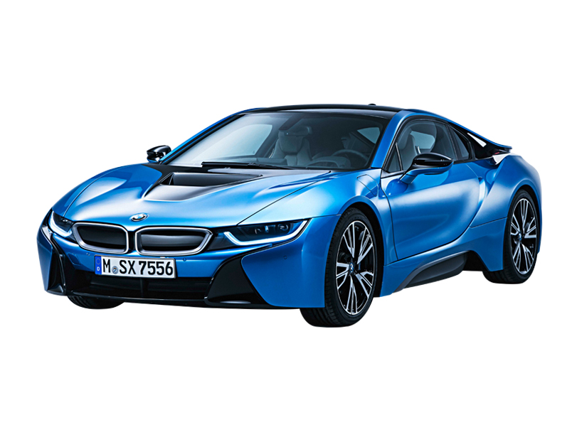 bmw i8 2017 price in pakistan pictures and reviews pakwheels. Black Bedroom Furniture Sets. Home Design Ideas