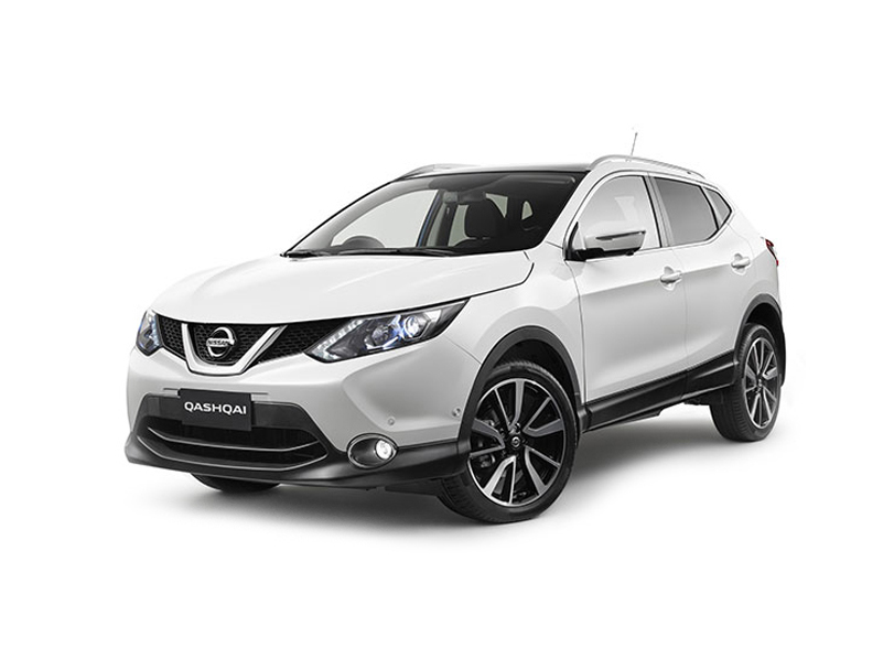 Nissan Qashqai 2019 Prices in Pakistan, Pictures & Reviews ...