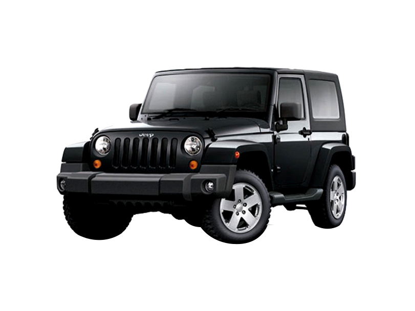 Hummer Car Price List In Pakistan
